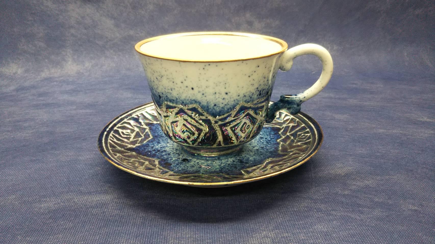 限定_コーヒー碗皿01