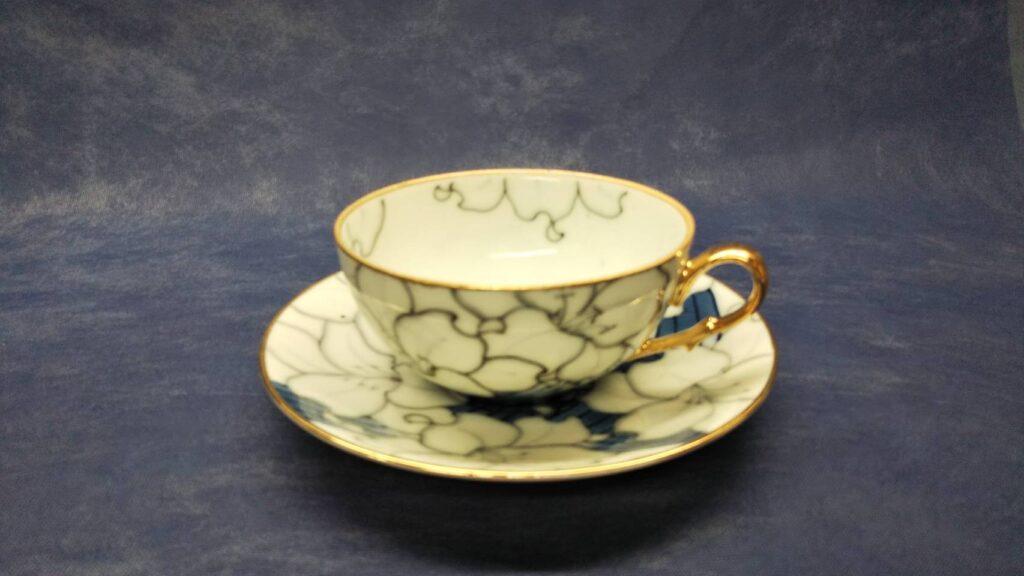 新作コーヒー碗皿03