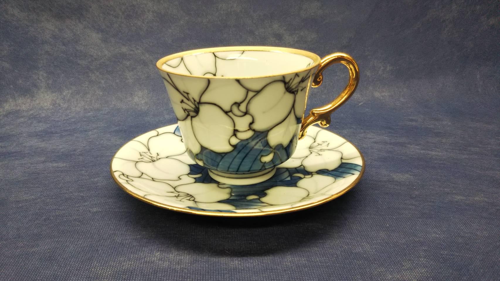 新作コーヒー碗皿02