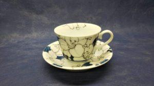 新作コーヒー碗皿01
